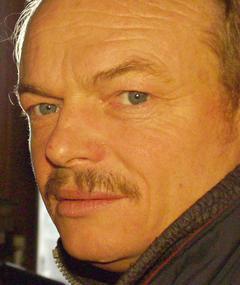 Photo of Henryk Jedynak
