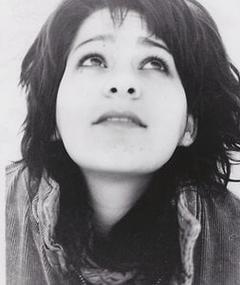 Photo of Sofia Haugan