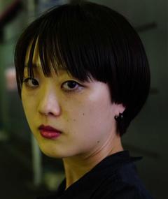 Photo of Yokna Hasegawa