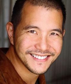 Photo of James Sie