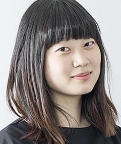 Photo of Yoko Yamanaka