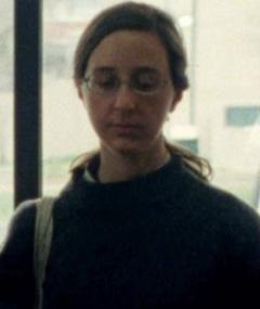 Photo of Evelyn Emile