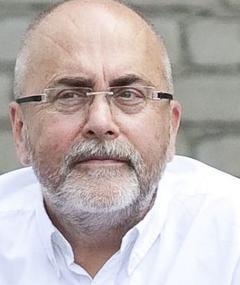 Photo of Michał Kwieciński