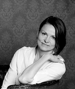 Photo of Klára Melisková