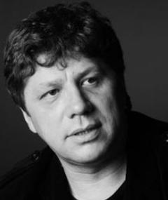 Photo of Robert Talarczyk