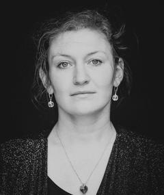 Photo of Martyna Krzysztofik