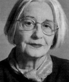 Photo of Semka Sokolović-Bertok
