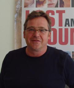 Photo of Herbert Schwering