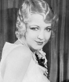 Photo of Dorothy Mathews
