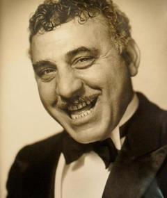 Photo of Henry Armetta