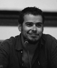 Photo of Paulo Carneiro