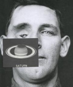 Photo of Salvatore Arato