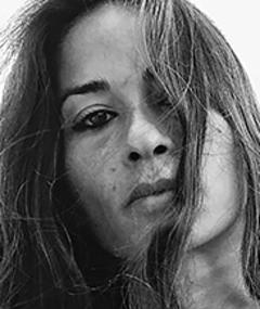 Photo of Maya Shurbaji