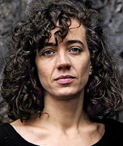 Photo of Alessia Chiesa