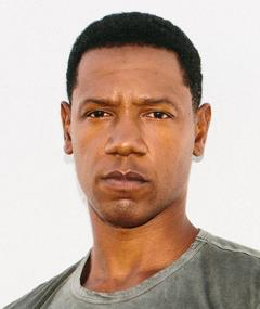 Photo of Tory Kittles