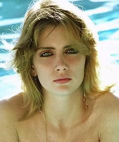 Photo of Patty Mullen