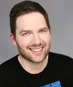 Photo of Chris Stuckmann