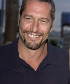Photo of Ken Kirzinger