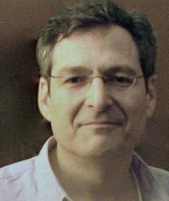 Photo of Randy Ostrow