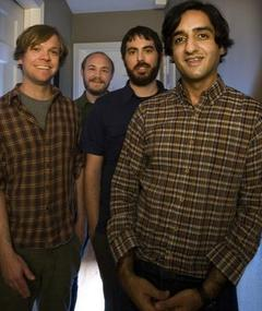Photo of Explosions in the Sky