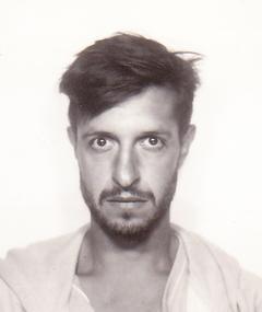 Photo of Anselm Belser