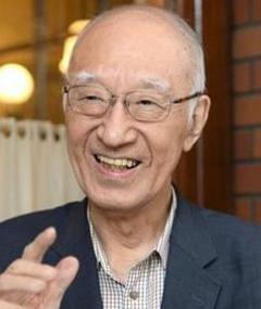 Photo of Kazutoshi Handô