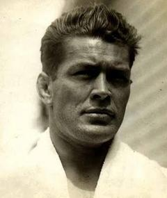 Photo of Gene Tunney