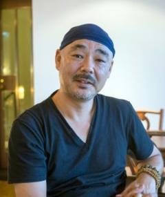 Photo of Kaoru Ikeya