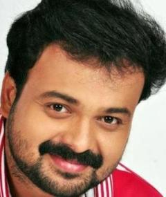 Photo of Kunchacko Boban