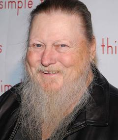 Photo of Mickey Jones