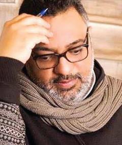 Photo of Abdel Rahim Kamal