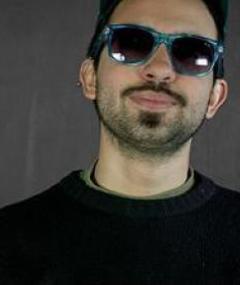 Photo of Irvin Castro Acuña