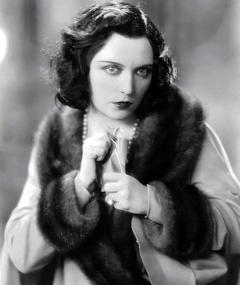 Photo of Pola Negri