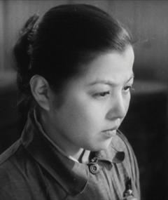 Photo of Yôko Yaguchi