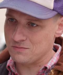 Photo of Jeff Delaney