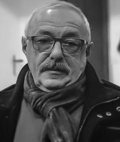 Photo of Aleksandr Gutman