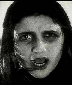 Photo of Beatrice Vitoldi