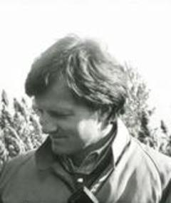 Photo of Thomas A. Reilly