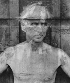 Photo of Max Ernst