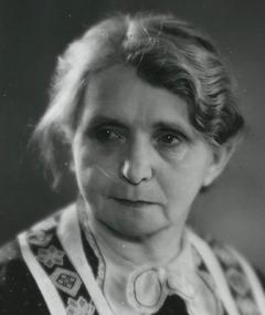 Photo of Petrine Sonne