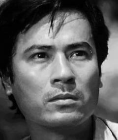 Photo of Trần Mạnh Cường