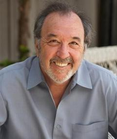 Photo of James L. Brooks