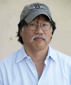 Photo of Richard Sakai