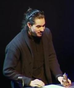 Photo of Dawid Bodzak