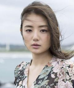 Photo of Moemi Katayama