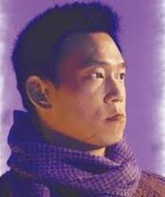 Photo of Yan Tseng-Kuo