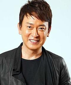 Photo of Wang Shih-Hsien