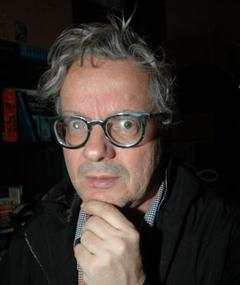 Foto av Mark Mothersbaugh
