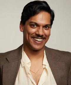 Photo of Vishwam Velandy