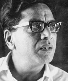 Photo of Shreeram Lagoo